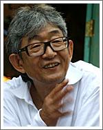 hutomo-ishii
