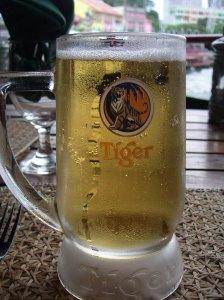 take-a-tiger