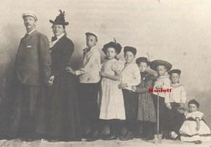 familie-bonnet1