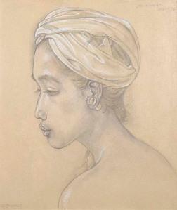 portret-rudolf-bonnet