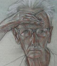 zelfportrtet-2