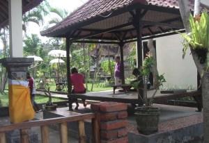 Alit's Warung (1)