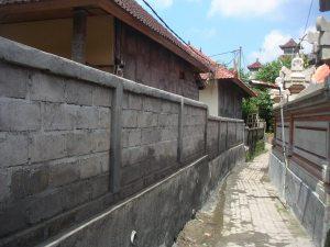 nieuwe muur (2)