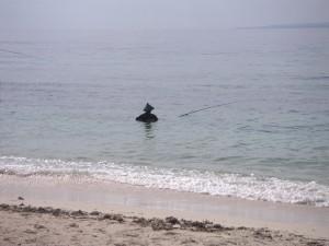 vissers (3)