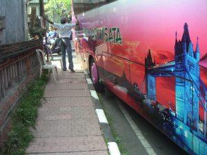 bussen 19-07-09 (4)