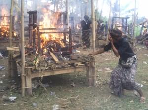 crematie 21-08-09 (89)