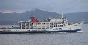 op de ferry (5)