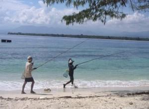 vissers (7)