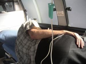 ambulance (1)
