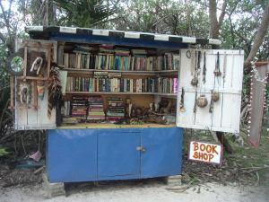 boekenshop
