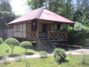 bungalow suri (5)
