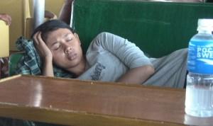 op de ferry (4)