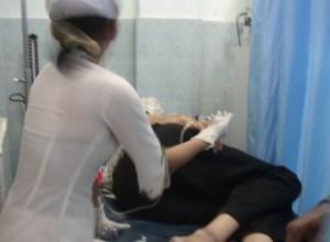 rumah sakit (01)