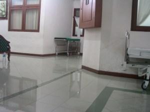 rumah sakit (4)