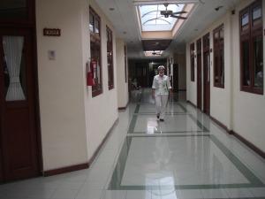 rumah sakit (8)