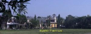 sjaki tari us (018)